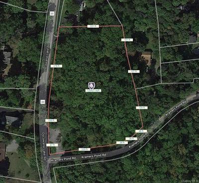 10 OSCAWANA LAKE RD, Putnam Valley, NY 10579 - Photo 1