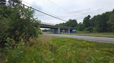 106 LIBERTY ST, Thompson, NY 12701 - Photo 2