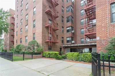 8808 32ND AVE # 607, E. Elmhurst, NY 11369 - Photo 1