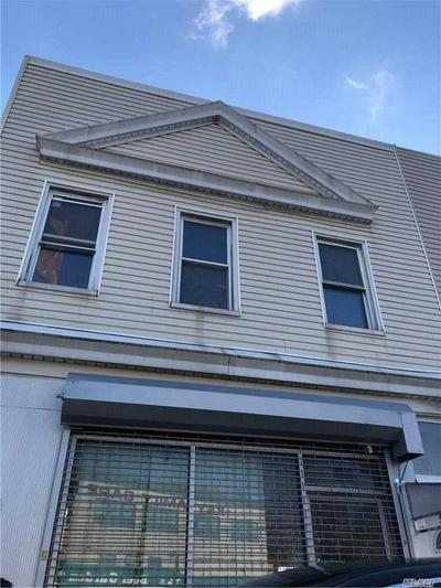 132-16 HILLSIDE AVE, Richmond Hill, NY 11418 - Photo 2