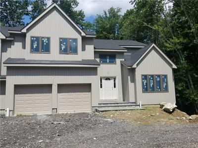 4 GREENBRIAR DR, Somers, NY 10589 - Photo 1