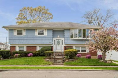 219 PEARSALL PL, Woodmere, NY 11598 - Photo 2