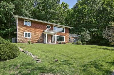 34 WHITETAIL RD, Irvington, NY 10533 - Photo 2