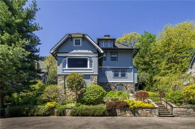 59 PARK AVE, Eastchester, NY 10709 - Photo 2