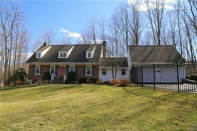 1 MARSHALL CT, SOMERS, NY 10589 - Photo 1