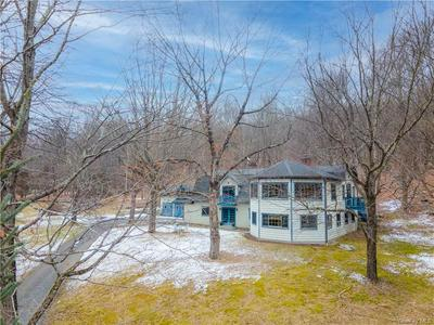55 PEPPER HILL RD, Holmes, NY 12531 - Photo 1