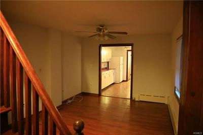 84 BRIDGE ST, Haverstraw Town, NY 10923 - Photo 2