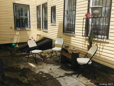 2122 WASHINGTON AVE, Bronx, NY 10457 - Photo 1