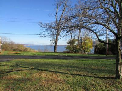 2 GRANDVIEW AVE, Cornwall On Hudson, NY 12520 - Photo 2