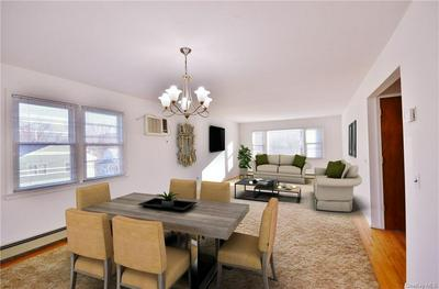 125 CLUNIE AVE # 2, Yonkers, NY 10703 - Photo 1