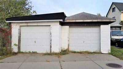337 WANSER AVE, Inwood, NY 11096 - Photo 2