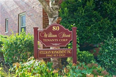 80 WILLIAM ST APT 3N, Mount Vernon, NY 10552 - Photo 1