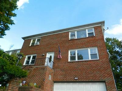 330 MILE SQUARE RD, Yonkers, NY 10701 - Photo 1