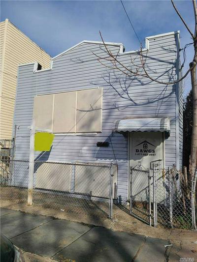 14-45 29TH AVE, Astoria, NY 11102 - Photo 1