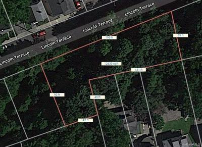 1343 LINCOLN TER, Peekskill, NY 10566 - Photo 1