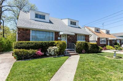 594 CAMERON ST, Elmont, NY 11003 - Photo 2