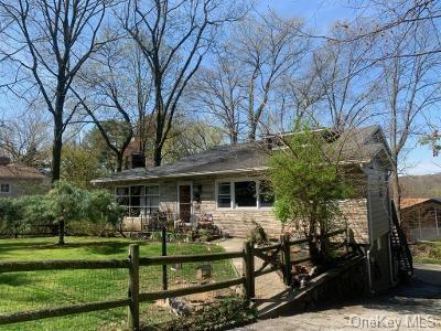 26 CONCORD RD, Greenburgh, NY 10502 - Photo 1