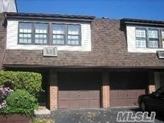 12121 KEEL CT, College Point, NY 11356 - Photo 1
