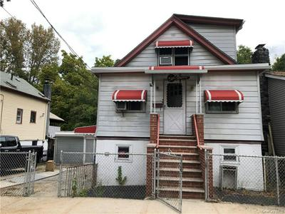 312 STEPHENS AVE, BRONX, NY 10473 - Photo 1