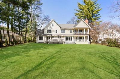 14 KENT RD, SCARSDALE, NY 10583 - Photo 2