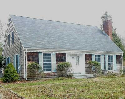 20 FOSTER RD, Quogue, NY 11959 - Photo 1