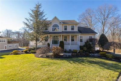 83 OLD HAVERSTRAW RD, Congers, NY 10920 - Photo 1