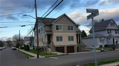 23 2ND ST, Harrison, NY 10528 - Photo 2