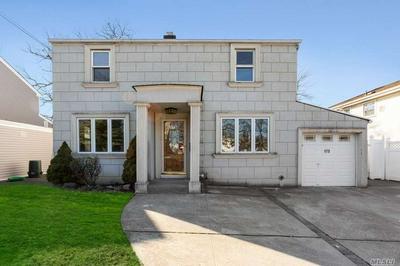 173 HARRIS AVE, Hewlett, NY 11557 - Photo 1