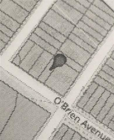 1853 OBRIEN AVE # 1855, BRONX, NY 10473 - Photo 1