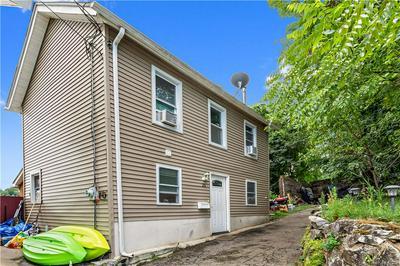 25 SARAH ST, Ossining, NY 10562 - Photo 1