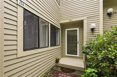 253 DEER HL, South Salem, NY 10590 - Photo 2