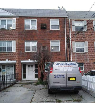 30-49 73RD ST, E. Elmhurst, NY 11370 - Photo 1
