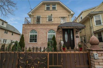 102-12 27TH AVE, E. Elmhurst, NY 11369 - Photo 2