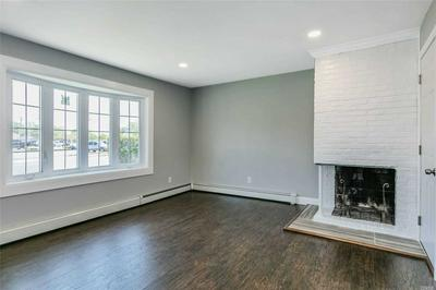 3 N EMERSON AVE, Copiague, NY 11726 - Photo 2