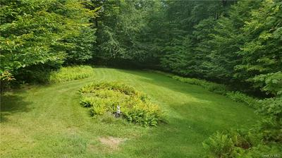51 HUNTER LAKE DR, Parksville, NY 12768 - Photo 2