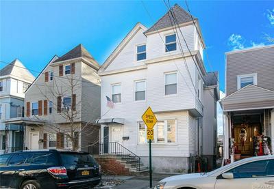 268 E 236TH ST, Bronx, NY 10470 - Photo 1