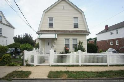 49 HILDRETH PL, Yonkers, NY 10704 - Photo 1