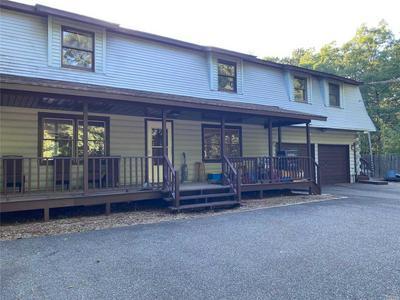 300 RIDGE RD, Ridge, NY 11961 - Photo 2