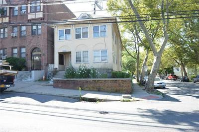 16 W 4TH ST, Mount Vernon, NY 10550 - Photo 1
