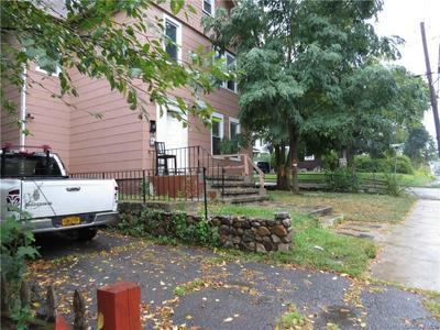 40 ORANGE ST, Port Jervis, NY 12771 - Photo 1