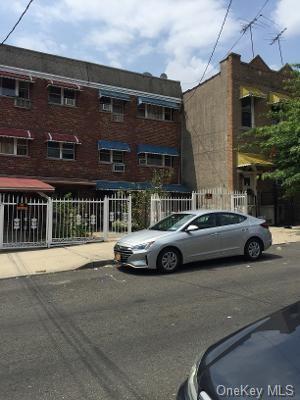 742 E 221ST ST, Bronx, NY 10467 - Photo 2