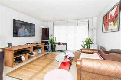 25-40 SHORE BLVD # 14A, Astoria, NY 11102 - Photo 1