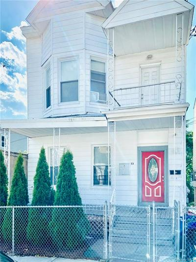 53 VICTOR ST, Yonkers, NY 10701 - Photo 1