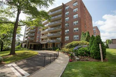360 WESTCHESTER AVE APT 520, PORT CHESTER, NY 10573 - Photo 1
