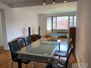 13835 JEWEL AVE APT 2C, Kew Garden Hills, NY 11367 - Photo 2