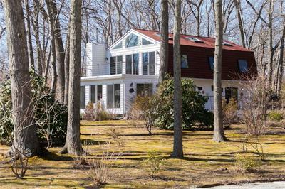 2880 HARBOR LN, Cutchogue, NY 11935 - Photo 1