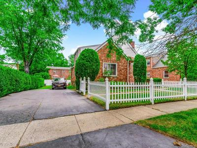 1500 NEPPERHAN AVE, Yonkers, NY 10703 - Photo 2