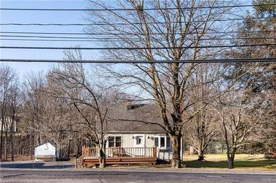 74 S MAIN ST, FLORIDA, NY 10921 - Photo 2