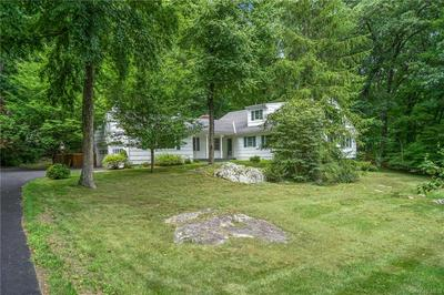 35 JAMES RD, New Castle, NY 10549 - Photo 2