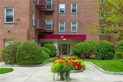 611 PALMER RD APT 7V, Yonkers, NY 10701 - Photo 2